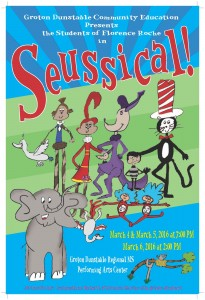 Seussical Poster Proof  psi134723_Poster_PROOF